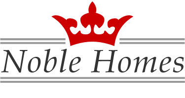Noble Homes - builders and developers Yorkshire