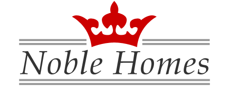 Noble Homes - Home Makers