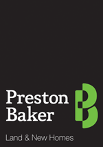 Preston Baker Sales Agents